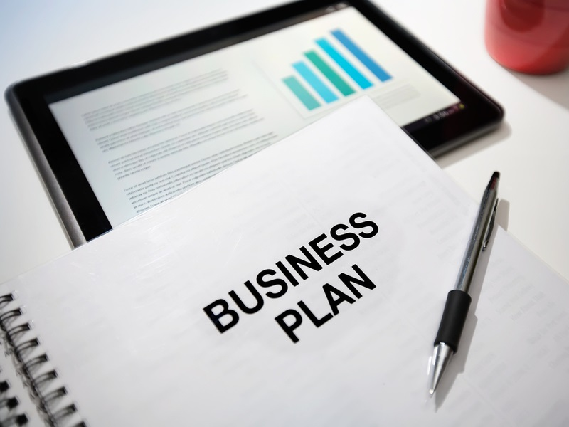 Do You Want An Effective Proper Strategic Business Plan?