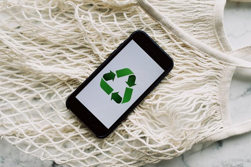 Advantageous Eco-friendly Printing Design Approaches